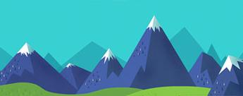 henryxu background-image